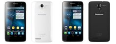Panasonic launches P51 Android smartphone in India for Rs 26,900*