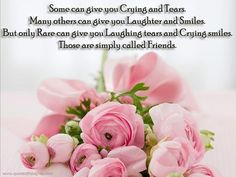 online friendships quotes - Google Search