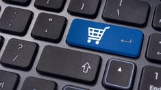 Global E-Commerce Survey: Australians Most Likely To Cross Borders When Shopping Online