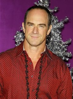 chris meloni - AOL Image Search Results