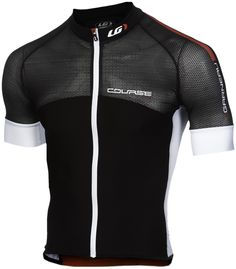 Louis garneau nova womens vest black&white sexual orientation