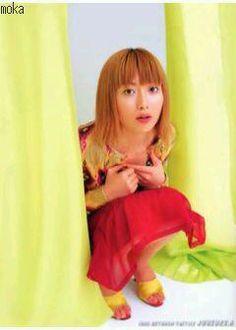 持田香織の画像 プリ画像