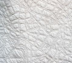 absolutely amazing quilts from hapticlab.com - they even sell kits so you can make your own!