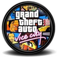 GTA Vice City Free Download Full Setup