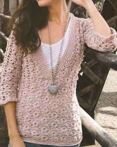 Mejores 22 Imagenes De Sueteres En Pinterest Knitting Needles