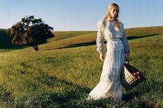 Jean Campbell by Alasdair Mclellan #inspiration #photography
