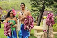 Ka Moana Luau at Sea Life Park showcases Polynesian traditions & includes cultural activities, lei making, hula lessons and a buffet dinner Salmon Sides, Radish Sprouts, Lomi Lomi, Drink Ticket, Asian Dressing, White Zinfandel, Kalua Pork, Pineapple Cake