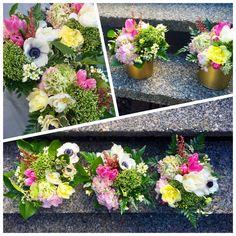 Floral Arrangements, Floral Design, Floral Wreath, Wreaths, House, Inspiration, Home Decor, Style, Biblical Inspiration