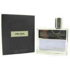 Prada Amber Pour Homme EDT 50 ml poate deveni parfumul preferat.