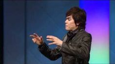 Joseph Prince - How Believers Fall From Grace - 17 April 2011, via YouTube.