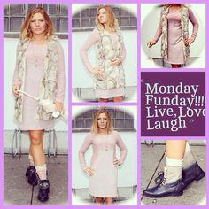www.gozip.no #goziplillestrom #gozip #gozipgirlz #mote #fashion #klær #nyheter #news #lillestrom #norge #norway #sko #shoes #vesker #bags #kjoler #dresses #bukser #pants #mapp #cream #bibba #spicyvanilla #angelsneverdie #stylesnob #KoKo  #agenciesturquoise #dizsmykker #soliver #mustang