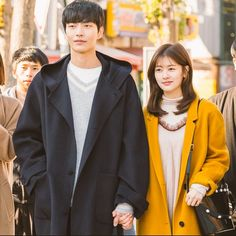 Because This Is My First Life: Amazing Quotes for Your Love & Life Lessons Kdrama, K Pop, Jae Lee, Taiwan Drama, Marriage Romance, W Two Worlds, Jung So Min, Korean Actors, Korean Dramas