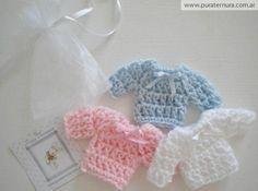 mini gorritos souvenir | Souvenirs para nacimiento, bautismo y primeros cumpleaños del bebé ...