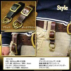 http://ic4-a.dena.ne.jp/mi/gr/135/image.rakuten.co.jp/crafthouse/cabinet/brass/sk51_3.jpg