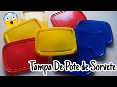 New Plastic Bottles reuse ideas 5 Min Crafts, Diy And Crafts, Reuse Plastic Bottles, Free To Use Images, Sisal, Rubber Duck, Recycling, Projects To Try, Creations