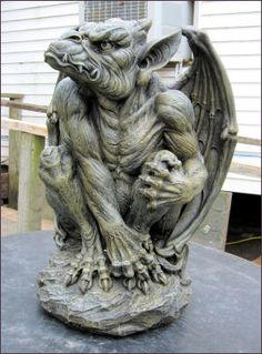 Google Image Result for http://www.elysianproducts.com/images_animals/gargoyle.jpg