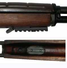 11 Best M14 Lazer Mount Images On Pinterest Firearms Rifles And Guns