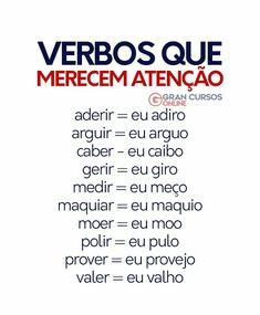 Portuguese Phrases, Portuguese Language, Note Taking Tips, Brazilian Portuguese, Writer Tips, Lettering Tutorial, School Hacks, Study, English