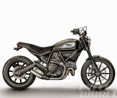 Find out more about some of my most popular builds - stylish scrambler builds like Scrambler Icon, Scrambler Custom, Ducati Scrambler, Scrambler Motorcycle, Bobber, Ducati Motorcycles, Custom Motorcycles, Ducati Cafe Racer, Cafe Racers