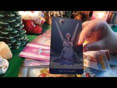 FECIOARA 2018 HOROSCOP SĂRBĂTORI FERICITE! Cover, Books, Art, Art Background, Libros, Book, Kunst, Performing Arts, Book Illustrations