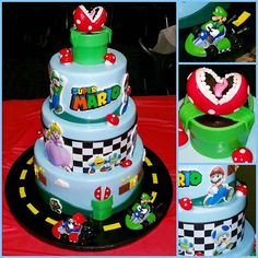 ONLINE CAKE DELIVERY IN BANGALORE MASTERMIND BIRTHDAY FESTIVITY
