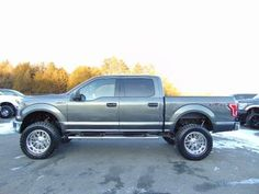 Jeep Truck, Ford Trucks, Locust Grove, Custom Trucks, Cars For Sale, Vehicles, Nice, Toys, Jeep Pickup