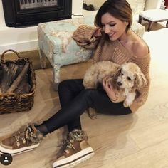 Winter days! Cold outside warm inside. #sixtysevenshoes #boots #sales