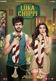 filmywap 2018 bollywood movies download app