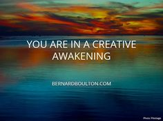 Shalom everyone. I am so excited to share with you the news that we have moved to WORDPRESS.ORG. I am committed to share with you great content that will cause you to experiencemany Creative Awake...