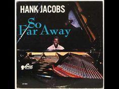 Hank Jacobs   Gonzo