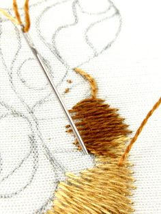 good site for instructions,free designs,lots of kits etc. on all kinds of needlework from beginner to advanced
