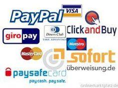 Deutsche und österreichische Banken suchen nach Alternativ-Lösung für PayPal - http://www.onlinemarktplatz.de/36916/deutsche-und-oesterreichische-banken-suchen-nach-alternativ-loesung-fuer-paypal/