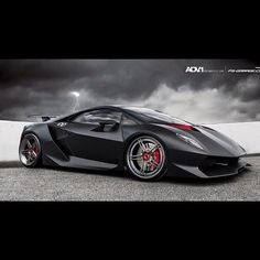 New Super Cool Car! If you also love fast cars, click on like or re-pin! thanks