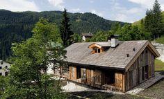 The coolest cabin retreats | Wallpaper*