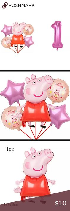 BLACK MICKY Birthday Party Foil Air//Helium Fill Balloon 83X47 CM UK sel