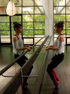 6 best exercises to improve your posture