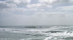 26th February - Lunch time , a pleasant day with 60º Fahrenheit , some decent waves , 2 minutes from the hotel, pic 2