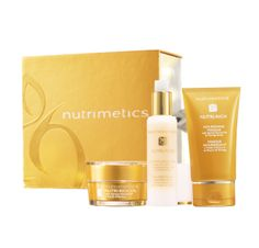 Contains: Nutri-Rich Oil Nutri-Rich Instant Radiance Beauty Balm NEW Nutri-Rich Nourishing Masque Includes Golden Gift Box. New Zealand Houses, Beauty Balm, Beauty Secrets, Clean House, The Balm, Perfume Bottles, Australia, Skin Care, Oil