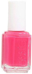ShopStyle: Essie - Pink Nail Polish Shades