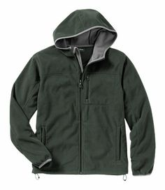 just found this mens sherpa fleece jacket fleece jacket. Black Bedroom Furniture Sets. Home Design Ideas