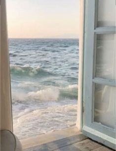 Summer Aesthetic, White Aesthetic, Beautiful World, Beautiful Places, Window View, Summer Dream, Pretty Pictures, Aesthetic Pictures, Summer Vibes