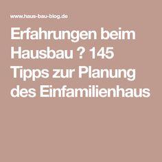 Hauskauf Checkliste: Top Tipps zu Besichtigung und Kauf! | house ...