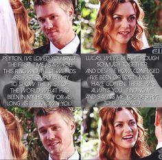 Leyton wedding.