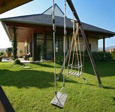 Dom vo vinohradoch Limbach, Slovensko Architekti Šebo Lichý Architekti