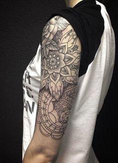 Die 93 Besten Bilder Von Atemberaubende Tattoo Ideen Best Tattoo