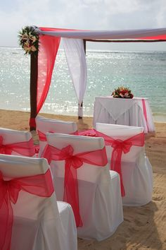 bigstock-Tropical-beach-wedding--15285095