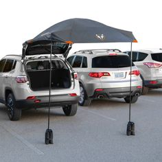 Top Tents, Roof Top Tent, Tailgate Tent, Hatch Door, Portable Toilet, Camping Gear, Truck Camping, Camping Stuff, Tent Camping