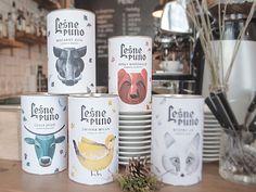 lesne-runo-tea-brand