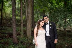 MT. GULIAN WEDDING /// PHOTOGRAPHY BY ILENE SQUIRES PHOTOGRAPHY  #mt.gulian #wedding #love #romance #weddingphotographer #lifestylephotographer #beaconwedding #fallwedding #greekwedding #hudsonvalleywedding #jewishwedding #nyc