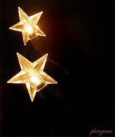 star light by ~jenmbr on deviantART